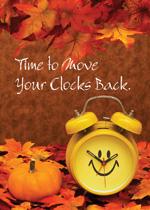 Fall Back 065