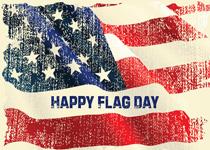 Flag Day 058
