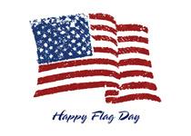 Flag Day 059