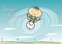 Spring Forward 068
