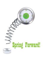 spring forward 067